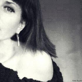 Soledad Bezanilla