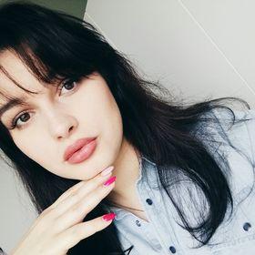 MARIA MATYSIAK