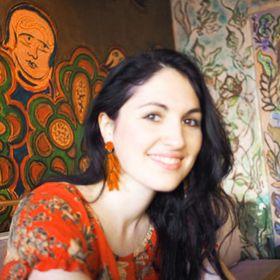 Stephanie Larkin