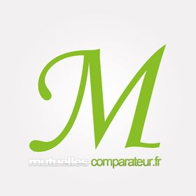 Conseil Mutuelle Prévoyance-Mandataire Assurance Nouvelle ...