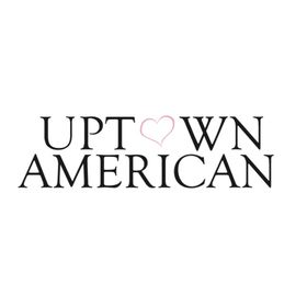 Uptown American