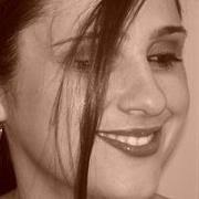 Claudia Lemire