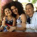Marie Salem Beyrouthy