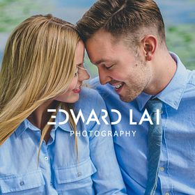 Edward Lai