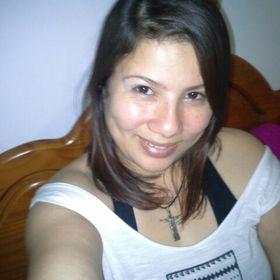 Nancy Castañeda