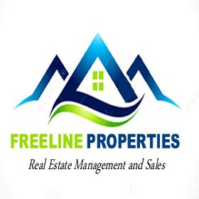 Freeline Properties