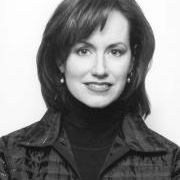 Moira Gavin