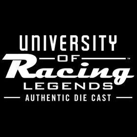 University of Racing