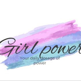 Girl Power Daily | Skincare, Health, Fitness, Books