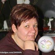 Virágh Katalin
