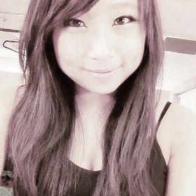 Vicky ♔