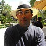 Ross Lopez