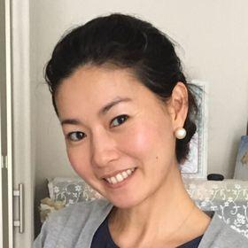Kyoko Komoriya