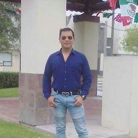 Eduardo Arturo (efuardjasso69) en Pinterest d3cf5071fd9
