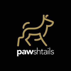 Image result for pawshtails