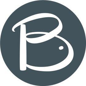 7dc9f5157e Bravado Designs (bravadodesigns) on Pinterest