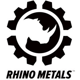Rhino Metals Inc