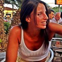 Grazia Ettorre