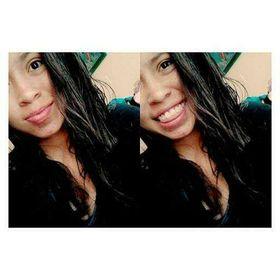 Maleja Ruiz