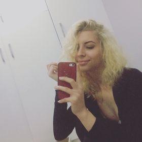 Anni Gabrielson