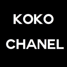 Koko&Teddy