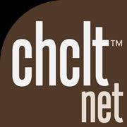 Chclt.net Schokolade