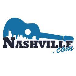 Nashville.com Tennessee