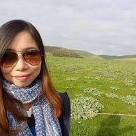 Michelle Phuong