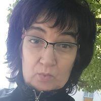 Agnes Klezline
