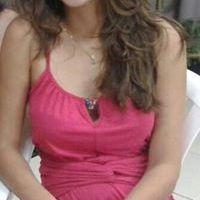 Michelle Camboim