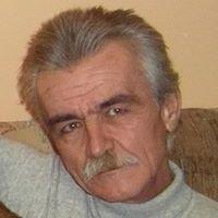 Juraj Terlanda