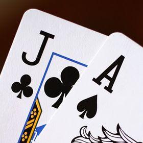 Jack Ace