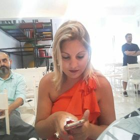Kelen Cardoso