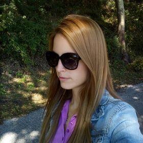 Evangelia Kara
