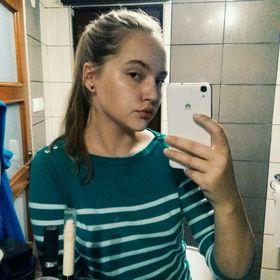 Madzia Krawczyk