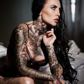 New Tatto Model