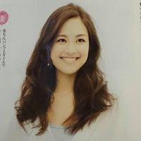 Madoka Takano