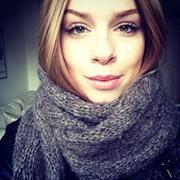 Anna Hestad