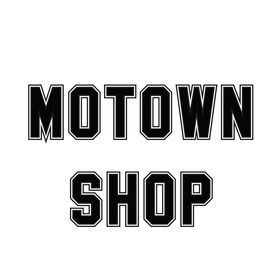 MoTownShop