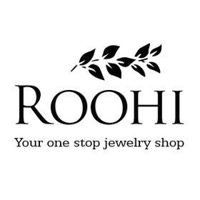 Roohi.com
