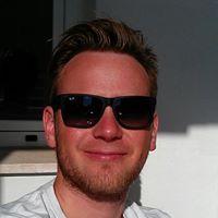 Pål Fredriksen