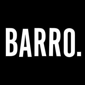 Barro.