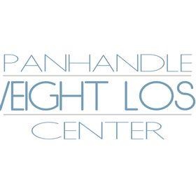 Panhandle Weight Loss Center