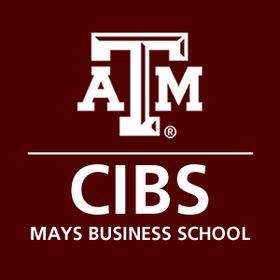 Mays CIBS
