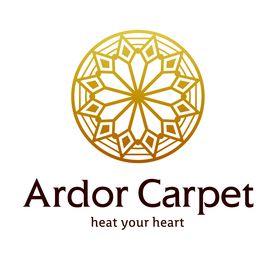 Ardor Carpet