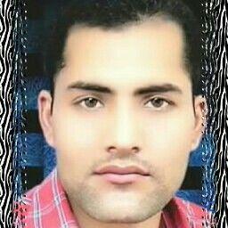 Zubair Ghazanfar