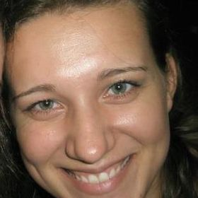 Rebeka Ferenczi
