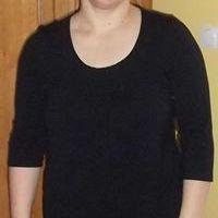 Katalin Smausz Kolumbán