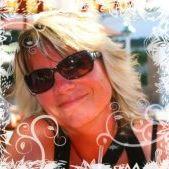 Karin Methner