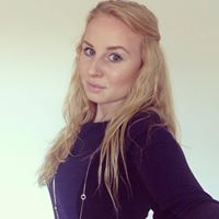 Amanda Lundell